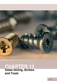 CHAPTER 13 - Hafele
