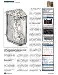 Test und Technik I Lautsprecher - Seite 3