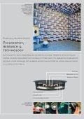 PREMIUM HEADPHONES - Page 3