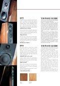 t38 wave guide - Platan Audio - Page 2