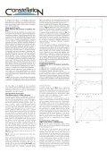 t38 wave guide - Platan Audio - Page 4