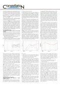 t38 wave guide - Platan Audio - Page 6