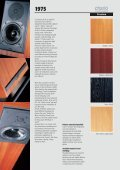 Premium 2000 Tower - Platan Audio - Page 2