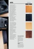 Hiper 1000 mk2 - Platan Audio - Page 2