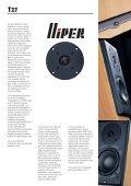 Hiper 1000 mk2 - Platan Audio - Page 3