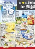Rumpsmüller Paderborn 40/2014 - Seite 2