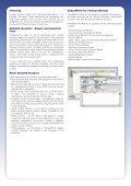 Rentals - HansaWorld - Page 3
