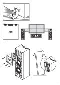 CT8.2 LCR Owner's Manual - Bowers & Wilkins - Page 2