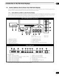 Operations Manual - PRO-101FD - Pioneer Electronics - Page 7