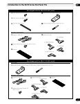 Operations Manual - Pioneer Electronics - Page 7