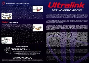 pobierz katalog - Polpak Poland