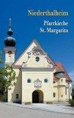 Kirchenführer Pfarrkirche Niederthalheim - Seite 2