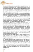 Kirchenführer Pfarrkirche Niederthalheim - Seite 5