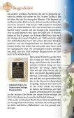 Kirchenführer Pfarrkirche Niederthalheim - Seite 6