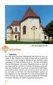 Kirchenführer Pfarrkirche Niederthalheim - Seite 7