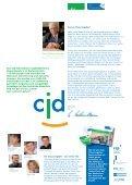 Wussten Sie - CJD Nienburg - Seite 2