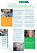 Wussten Sie - CJD Nienburg - Seite 6