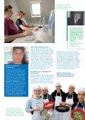 Wussten Sie - CJD Nienburg - Seite 7