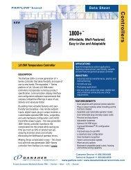 1800+ - Temp-Press Inc