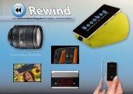 Immer-gut-drauf - MacTechNews.de - Mac Rewind