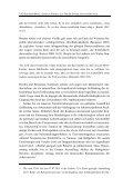 Repräsentationen von Arbeit - Transdisziplinäre ... - transcript Verlag - Page 7