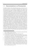Das Stereotyp als Metapher - Zur Demontage des ... - transcript Verlag - Page 6