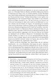 Das Stereotyp als Metapher - Zur Demontage des ... - transcript Verlag - Page 7