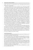 Leseprobe - transcript Verlag - Page 6