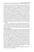 Leseprobe - transcript Verlag - Page 7
