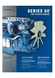 DETROIT DIESEL SERIES 60 DDEC IV.pdf - TransDiesel