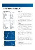 DETROIT DIESEL SERIES 60 DDEC IV.pdf - TransDiesel - Seite 2