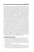 Intersubjektivität im Tango Argentino - transcript Verlag - Page 6