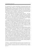 Intersubjektivität im Tango Argentino - transcript Verlag - Page 7