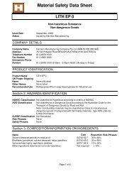 AGIP LITH EP0.PDF - TransDiesel