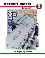 Detroit Diesel Series 40.pdf - TransDiesel