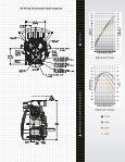 Kohler Command Pro 34-40hp.pdf - Cama Products - Page 4