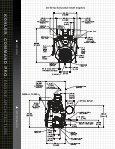 Kohler Command Pro 34-40hp.pdf - Cama Products - Page 5