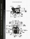 Kohler Command Pro 34-40hp.pdf - Cama Products - Page 6