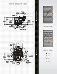 Kohler Command Pro 34-40hp.pdf - Cama Products - Page 7