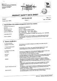 AGIP BLASIA 220.pdf - TransDiesel