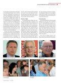 Ausserordentlicher Kongress - transfair - Seite 5