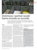 Contratto collettivo di lavoro - transfair - Page 5