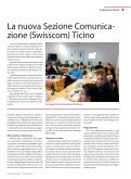Contratto collettivo di lavoro - transfair - Page 7