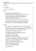 Download Begleitheft - Transfer-21 - Seite 4