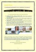 Revista CSR Triple P - Profit - Planette - People (2010) - Transgaz - Page 3