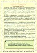 Revista CSR Triple P - Profit - Planette - People (2010) - Transgaz - Page 4