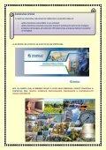 Revista CSR Triple P - Profit - Planette - People (2010) - Transgaz - Page 5