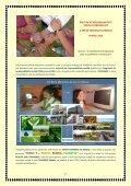 Revista CSR Triple P - Profit - Planette - People (2010) - Transgaz - Page 6