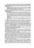 CONVOCARE - Transgaz - Page 2