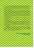 Nutu Adelina - Transgaz - Page 2